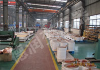 芜湖scb10干式变压器生产线