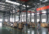 生产中的芜湖scb10干式变压器